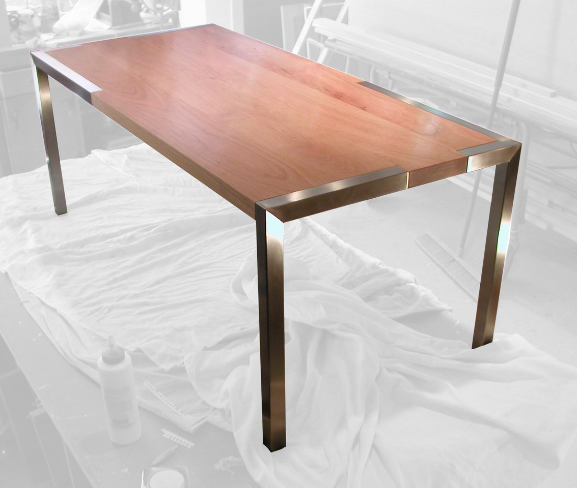 coffee_table_2.jpeg