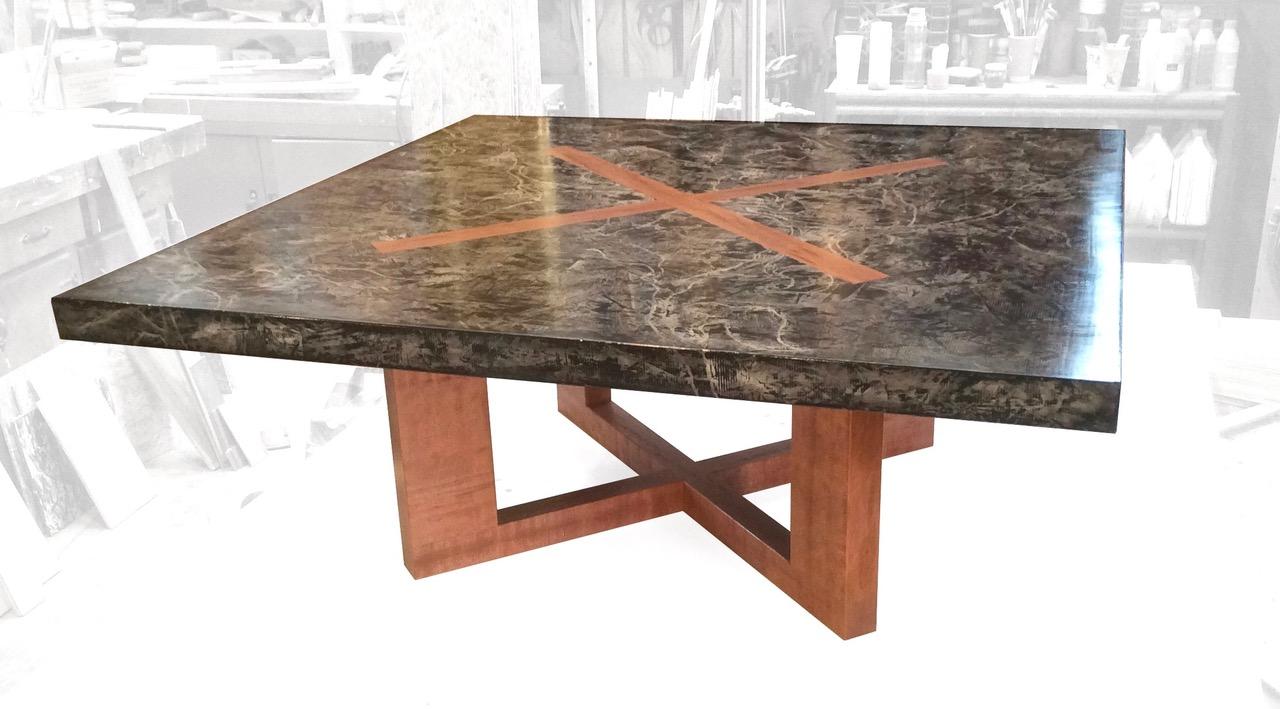 coffee_table_black_sun.jpeg