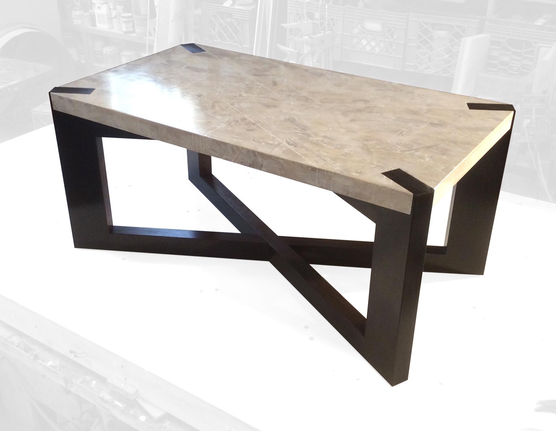 coffee_table_sugarlight.jpg