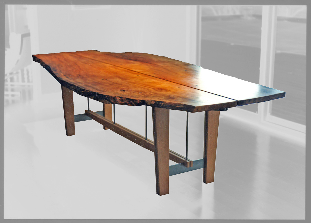 dining_table_flitch_hi-res.jpeg