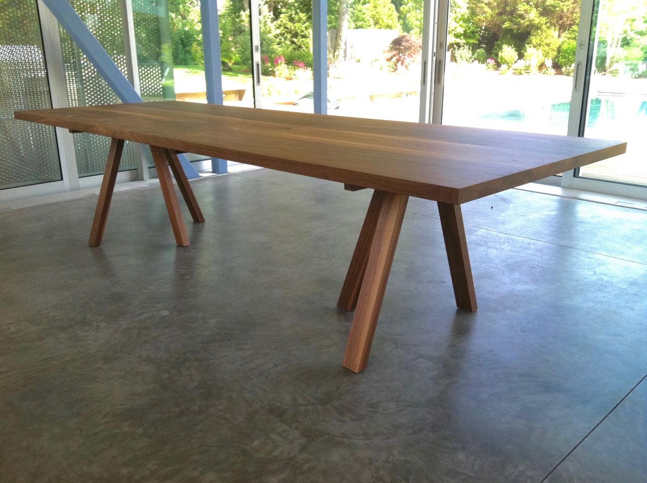 dining_table_walnut.jpeg