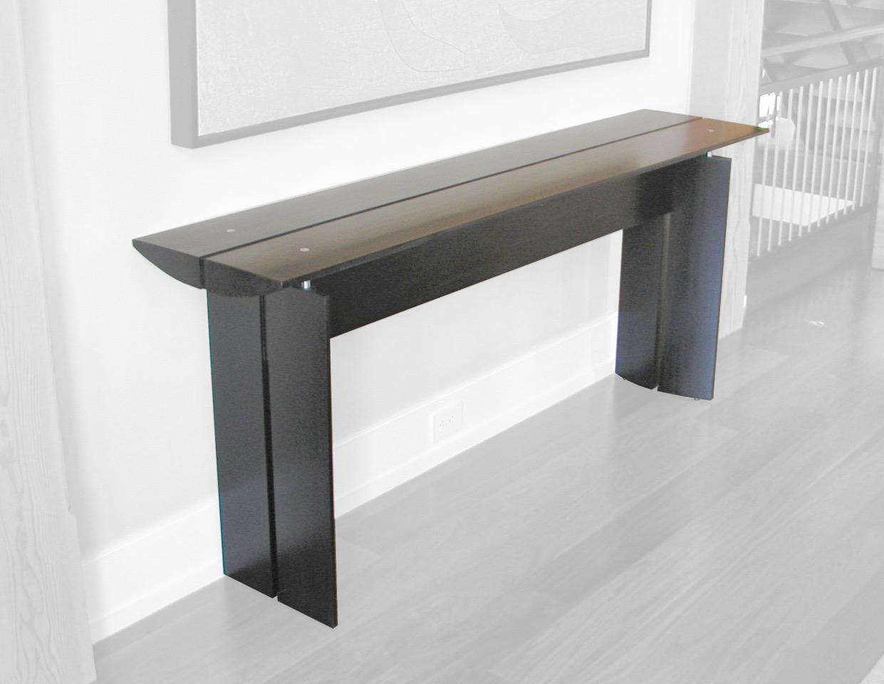 side_table.jpeg