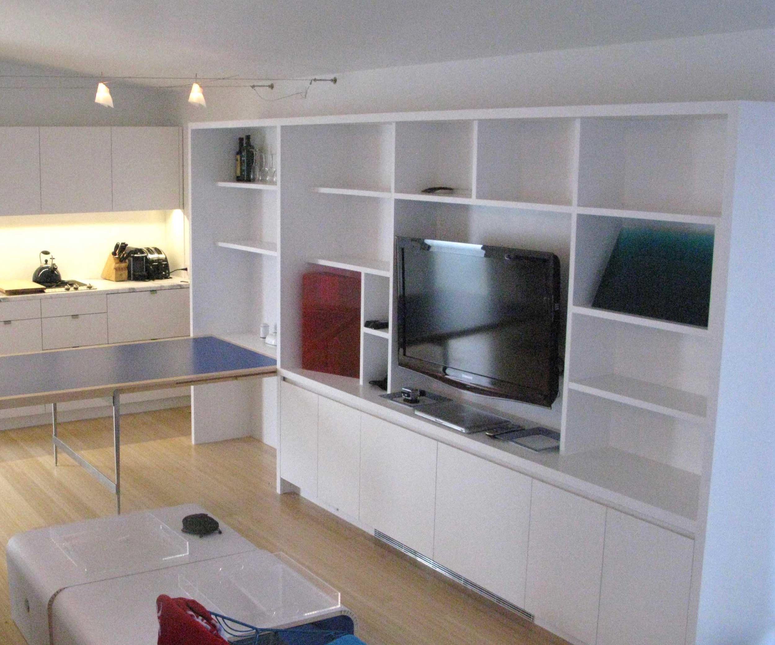 entertainment_center_1.jpg
