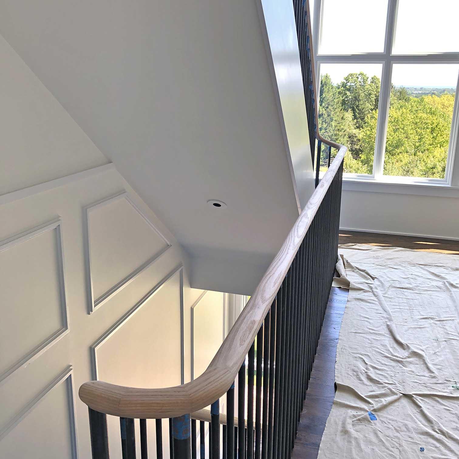 handrail_2.jpg