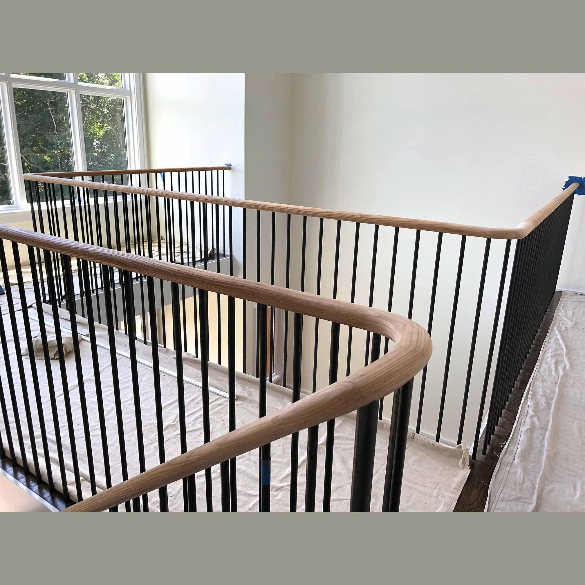 handrail_3.jpg