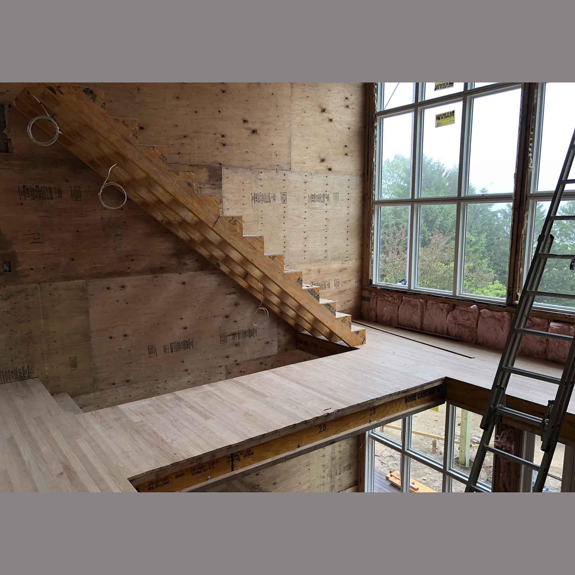handrail_8.jpg
