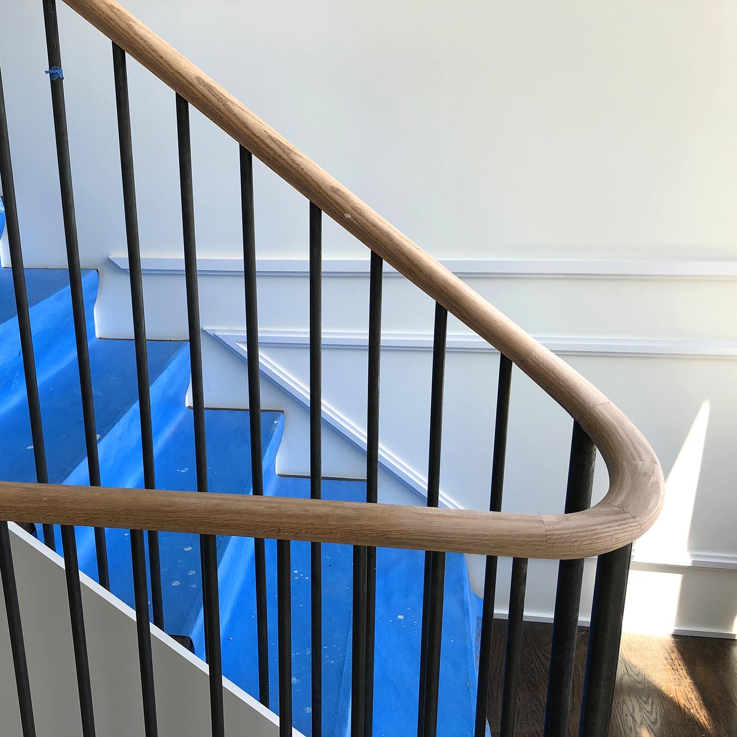 handrail_10.jpg