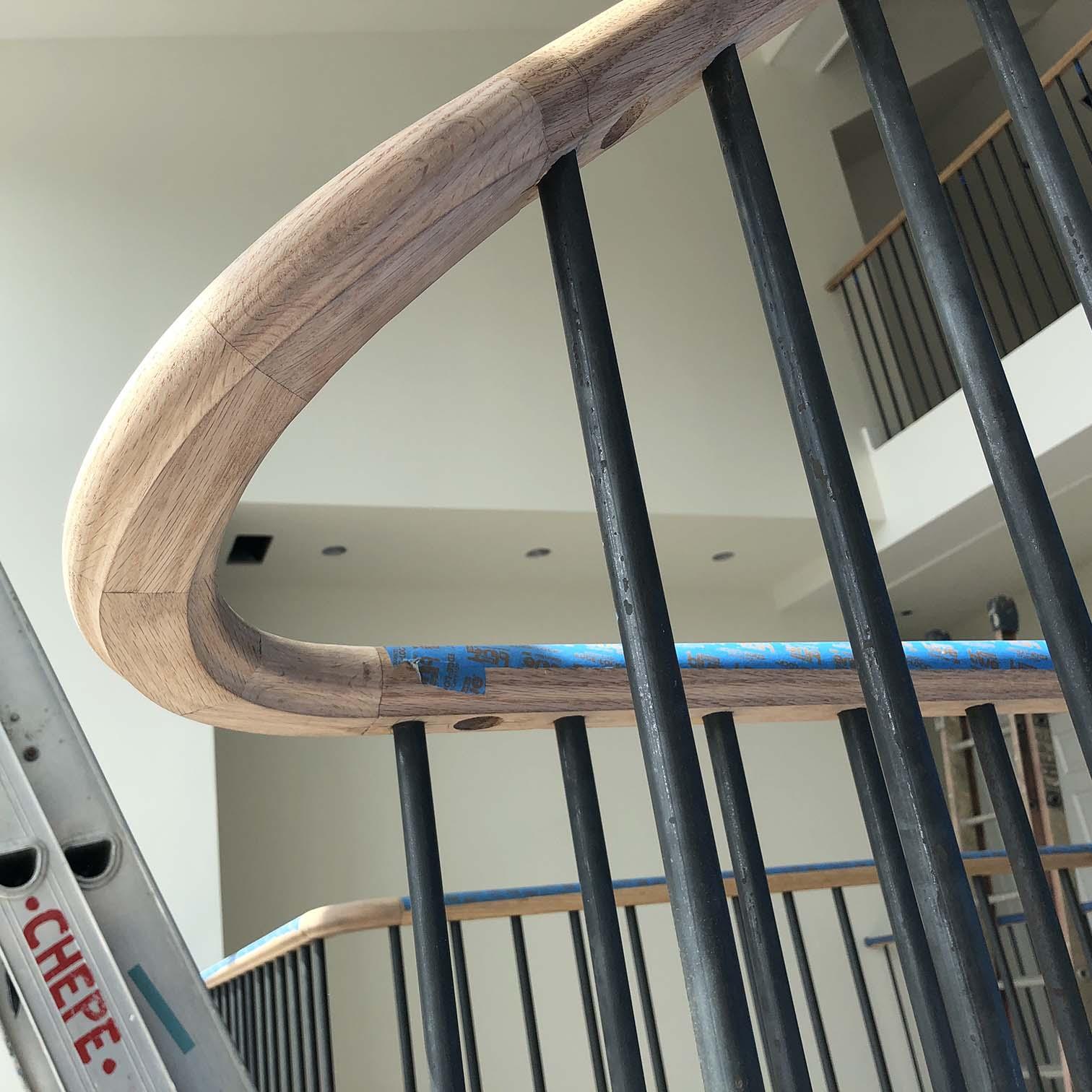handrail_11.jpg