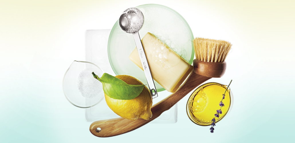 Home-Page-Cleaning-Products2.jpg