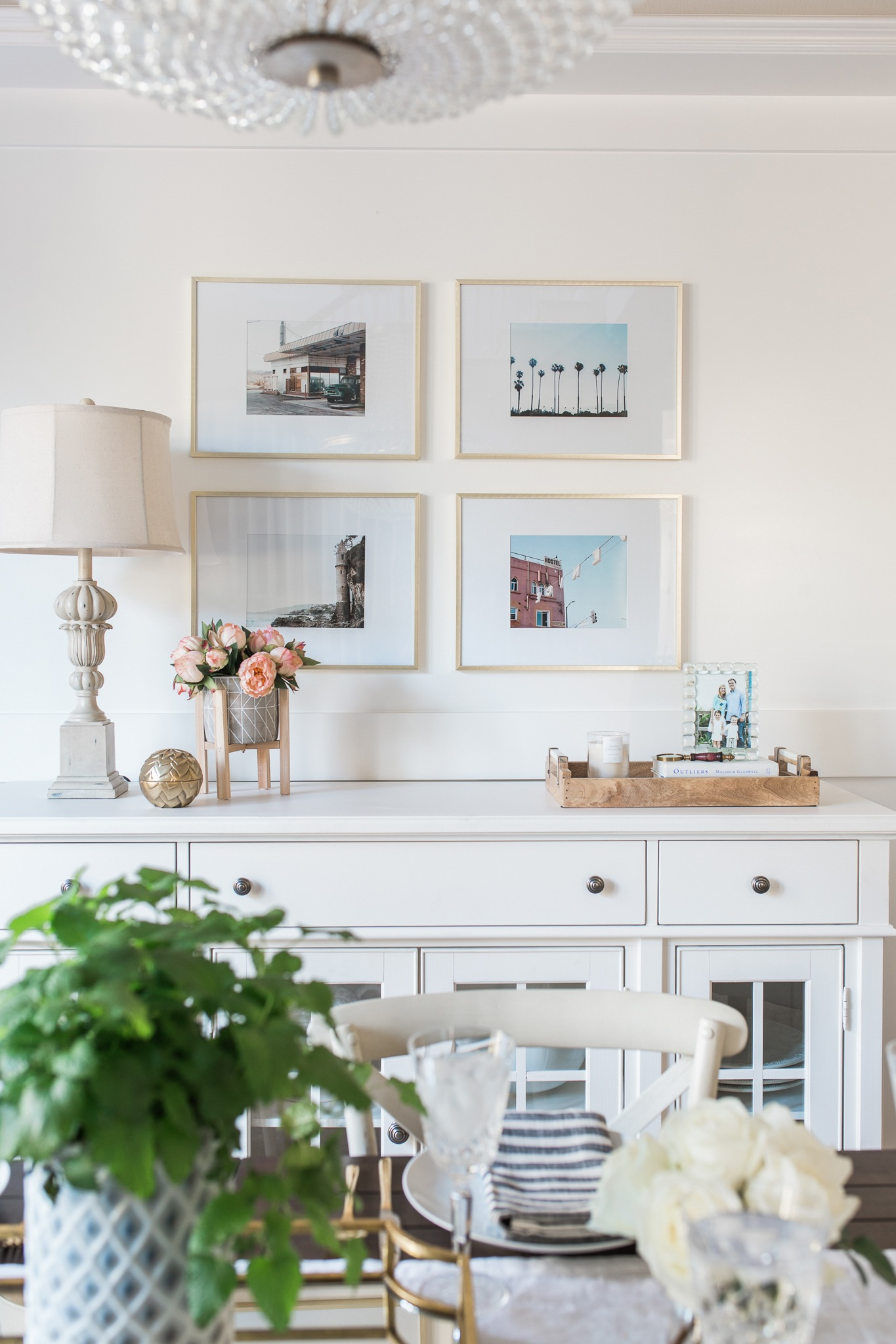 Mk Life Tips The High Low Of Home Design Morgan King Real Estate Group