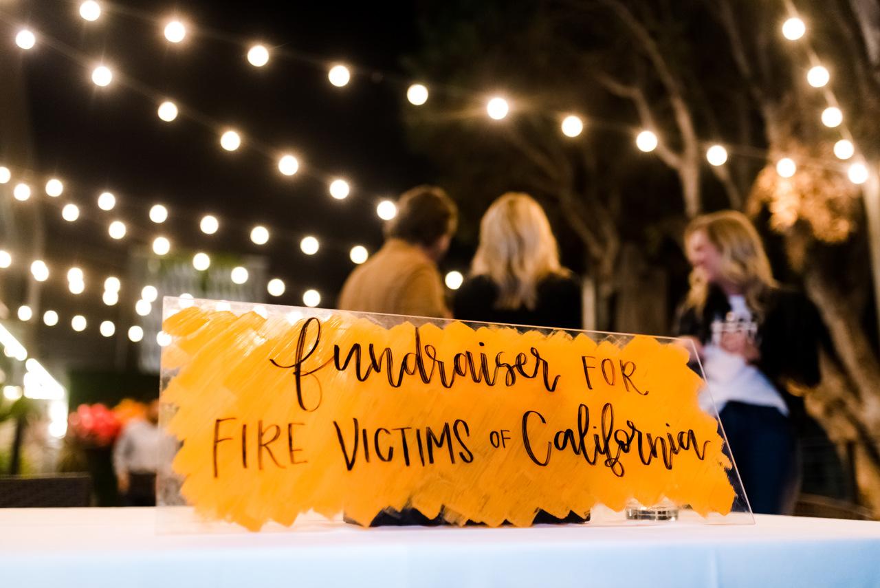 20181119-Calstrong fundraiser-021.jpg