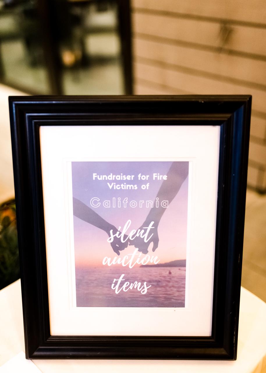 20181119-Calstrong fundraiser-024.jpg