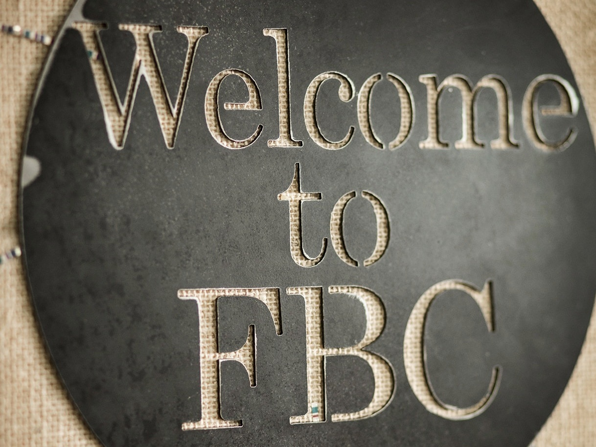 fbc_welcome