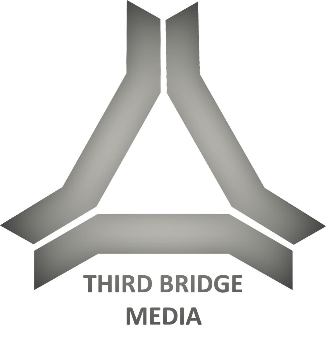 bridge_logo_with_text_2.1.jpg