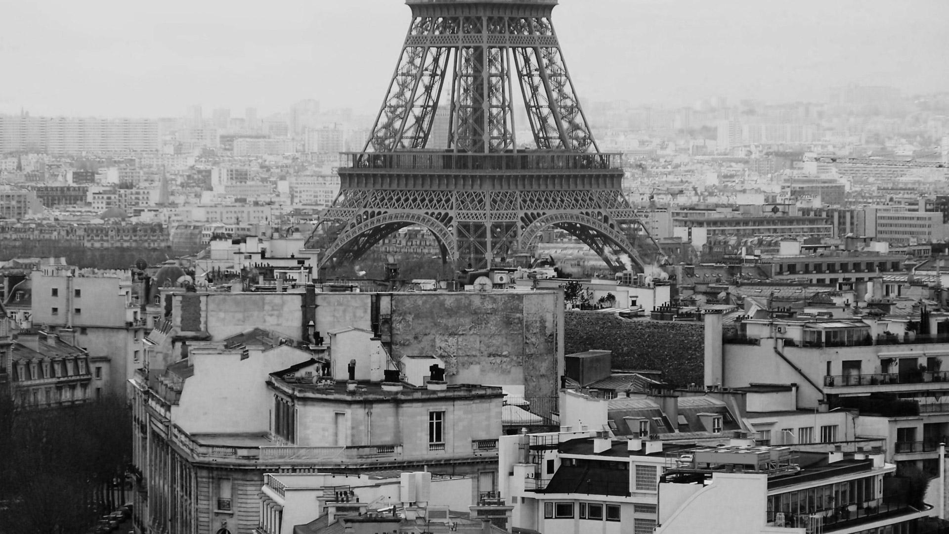 paris-roof-tops.jpg