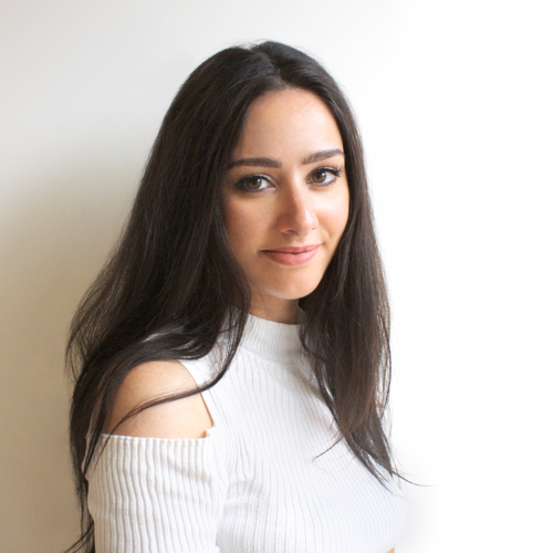 Eva Peris