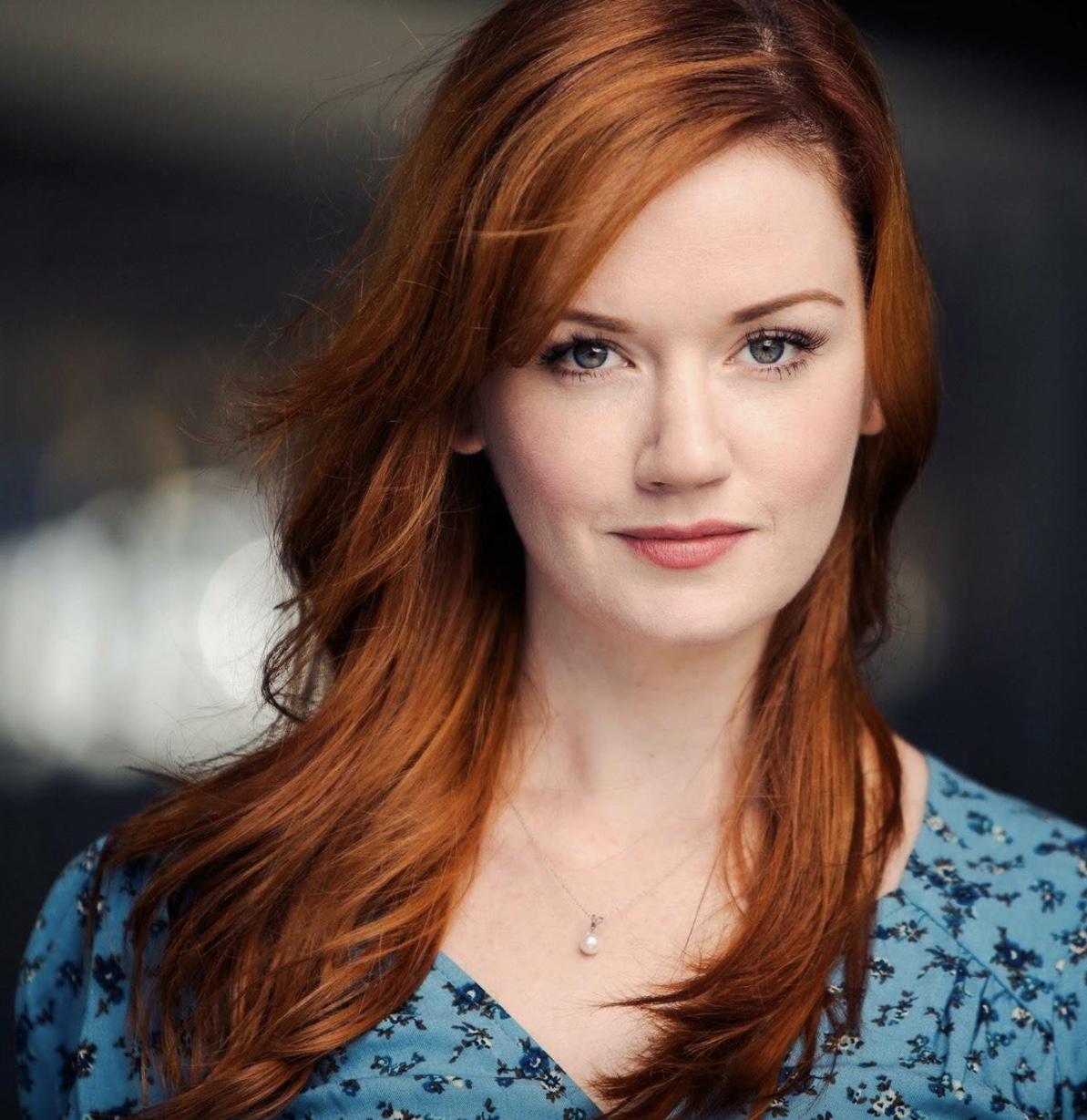 Lizzie O'Hara*