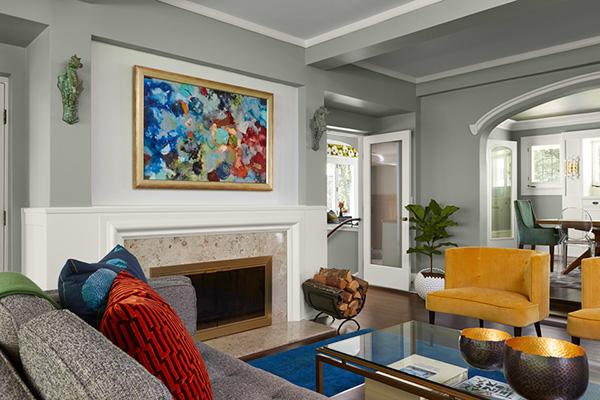 Fiddlehead_Spence_livingroom-v3.jpg