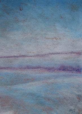 #107 Landscape
