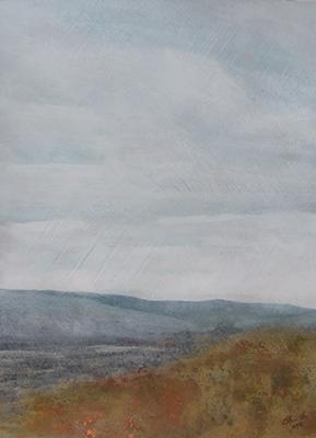 #108 Landscape