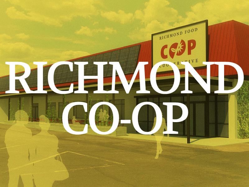 Richmond-Co-op-Gallery1.jpg