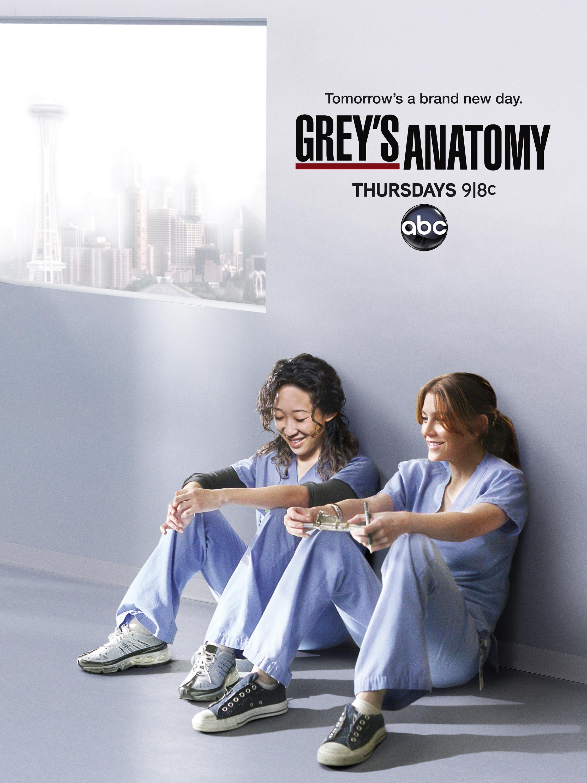 Poster-Greys-Anatomy-Saison-8.jpg