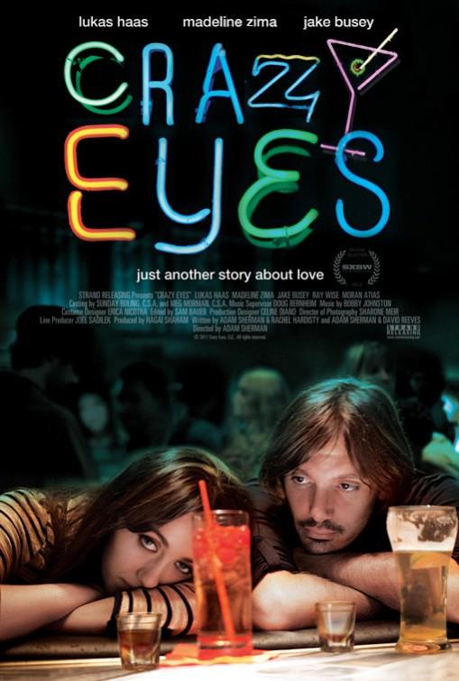 crazy-eyes-movie-poster.jpg