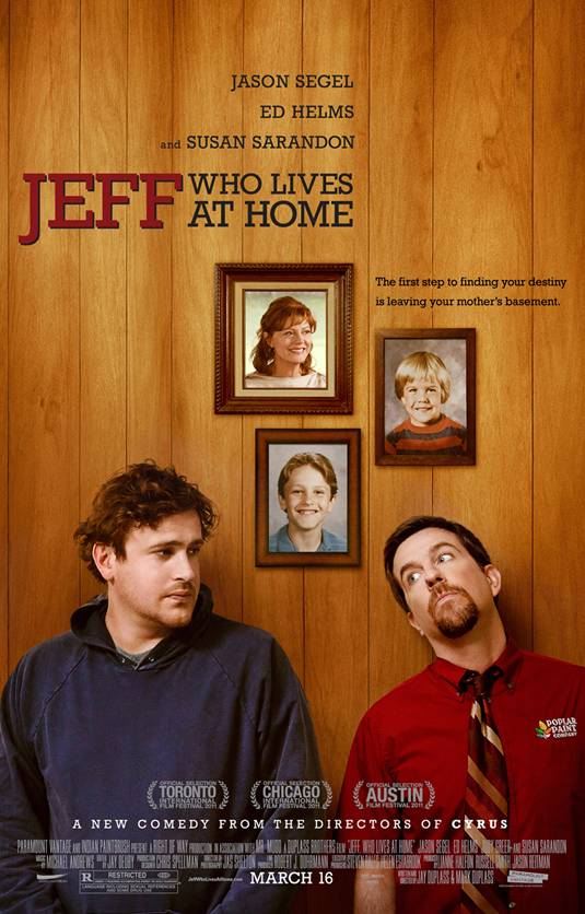 Jeff-Who-Lives-at-Home.jpg