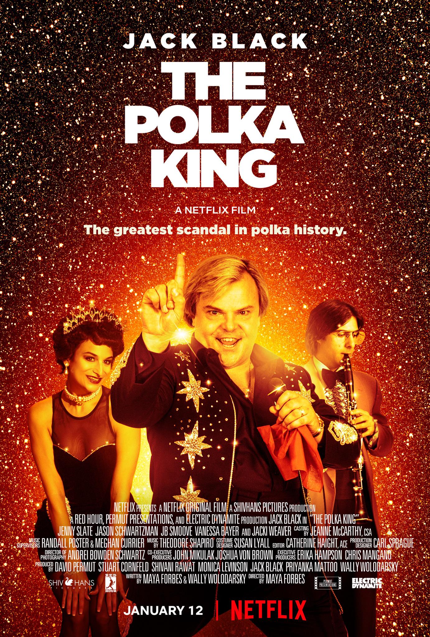 polka king.jpg