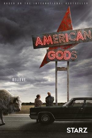 american+gods.jpg