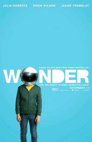 wonder_poster.jpg