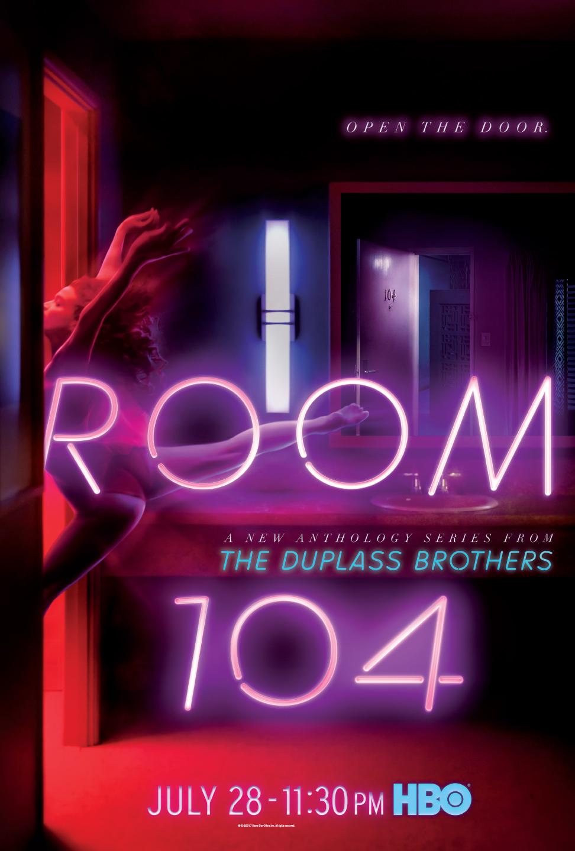 room 104.jpg