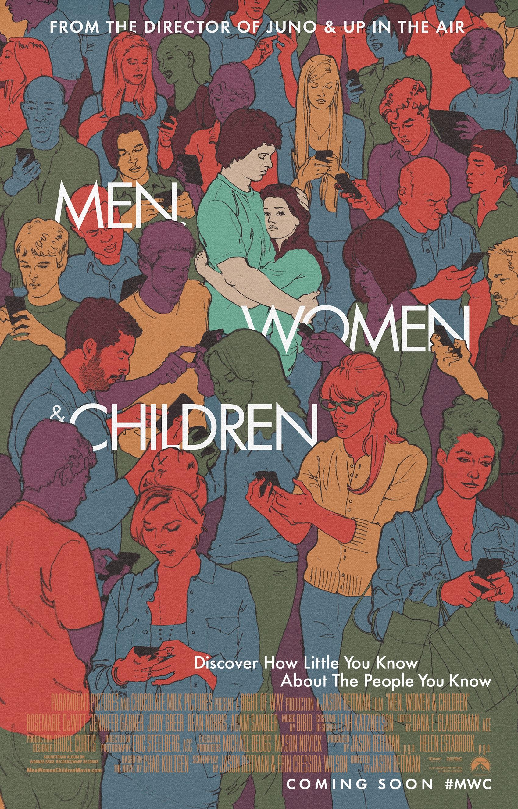 men women and children.jpg