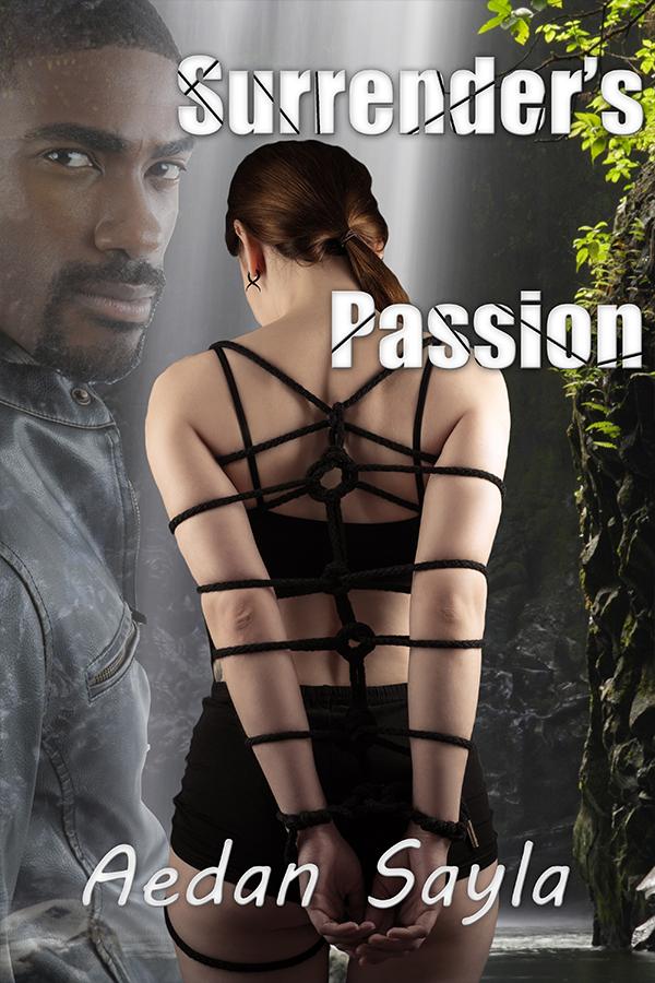 Surrender's Passion WEBSITE USE.jpg