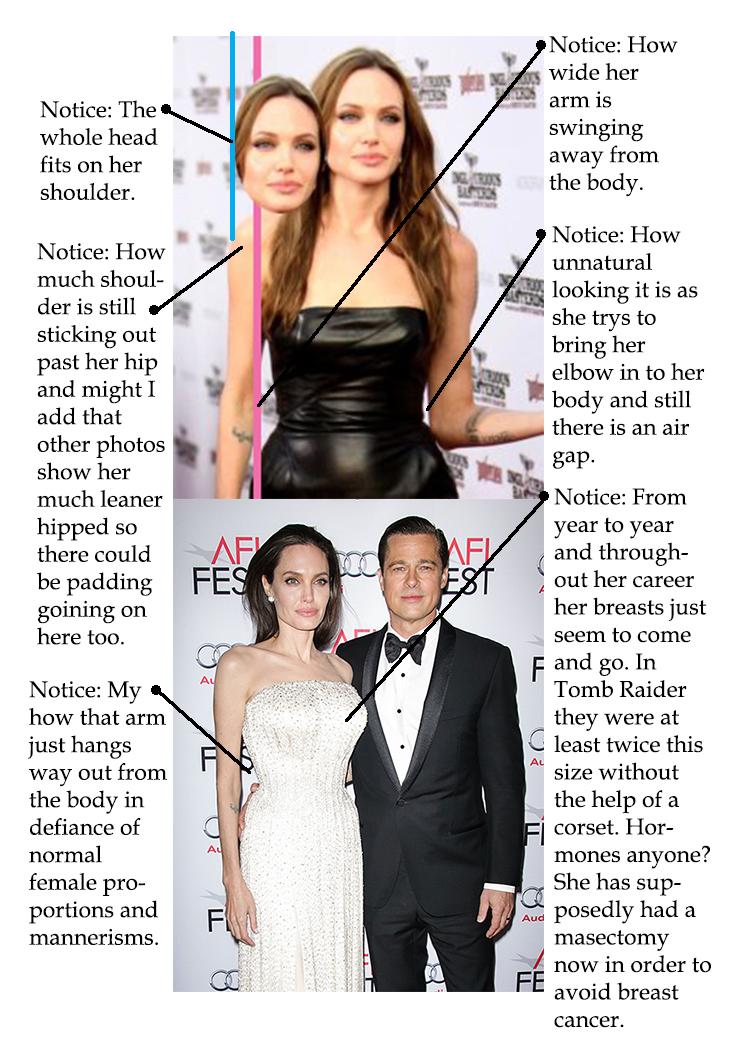 Jolie Page.jpg