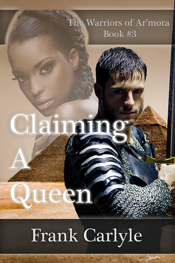 Claiming a Queen WEBSITE USE.jpg