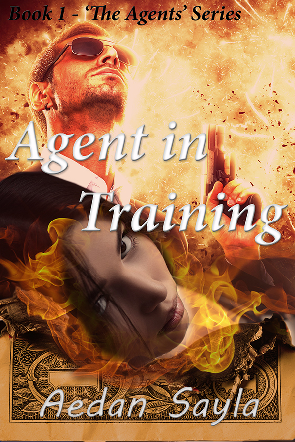 Agent in Training WEBSITE USE.jpg