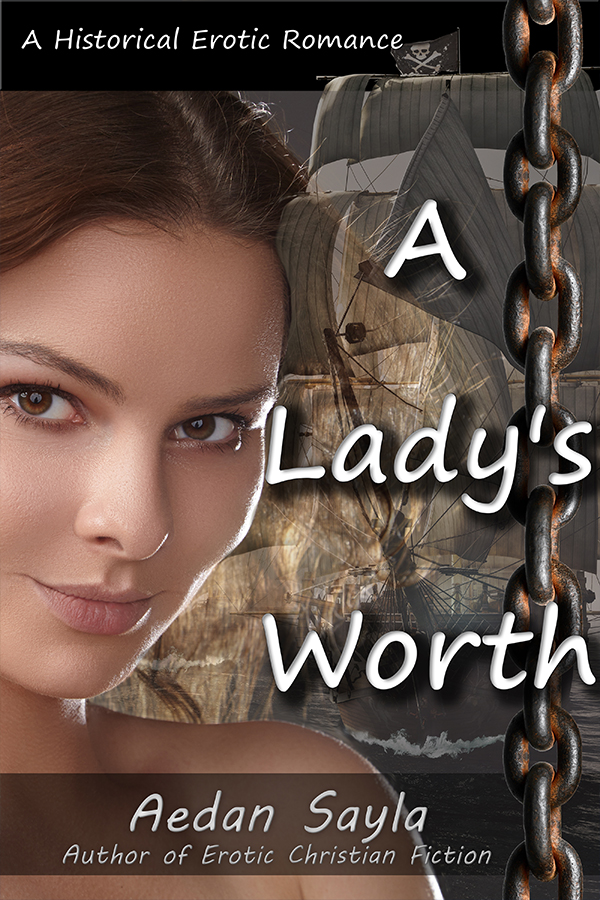 A Lady's Worth WEBSITE USE.jpg