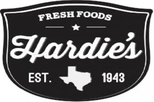 Hardie's Fresh Foods