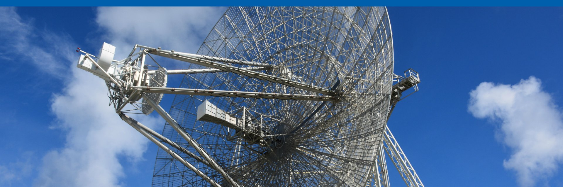 Radio Frequency ENGINEERING -