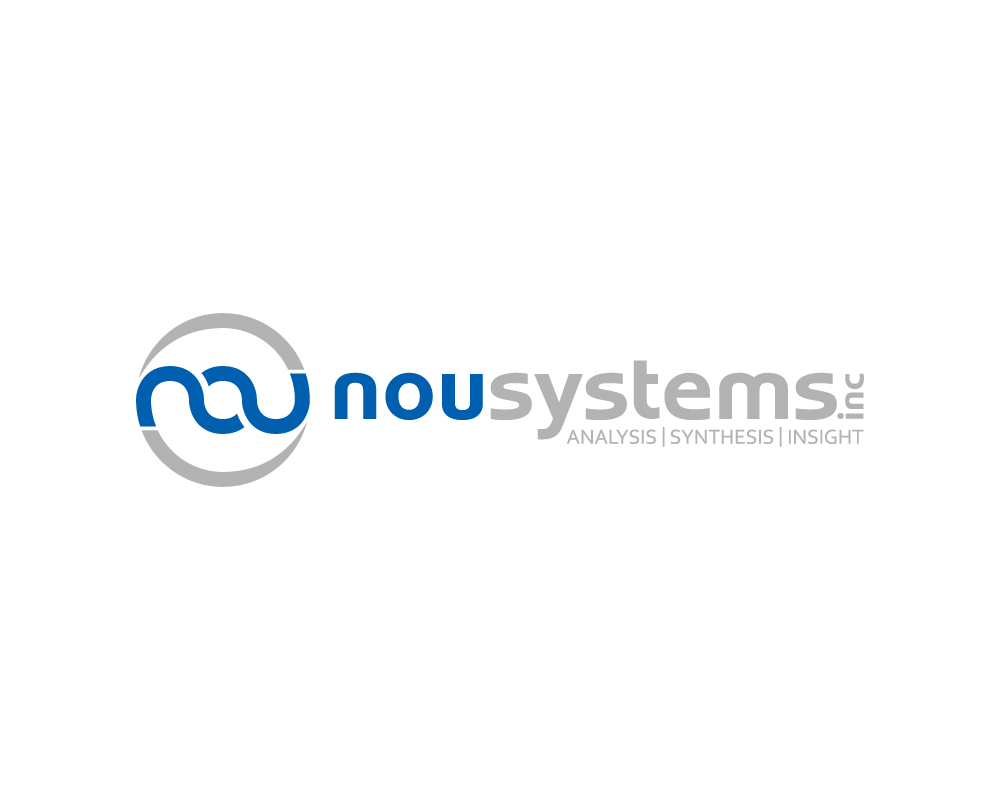 Hardware/Software Development & Prototyping — nou Systems