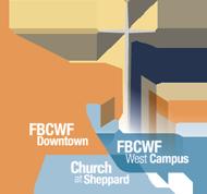 FBCWFmulti-logo2017.png