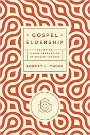 GospelEldership.jpg