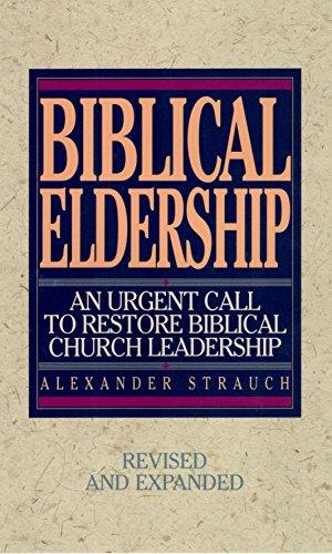 BiblicalEldership.jpg