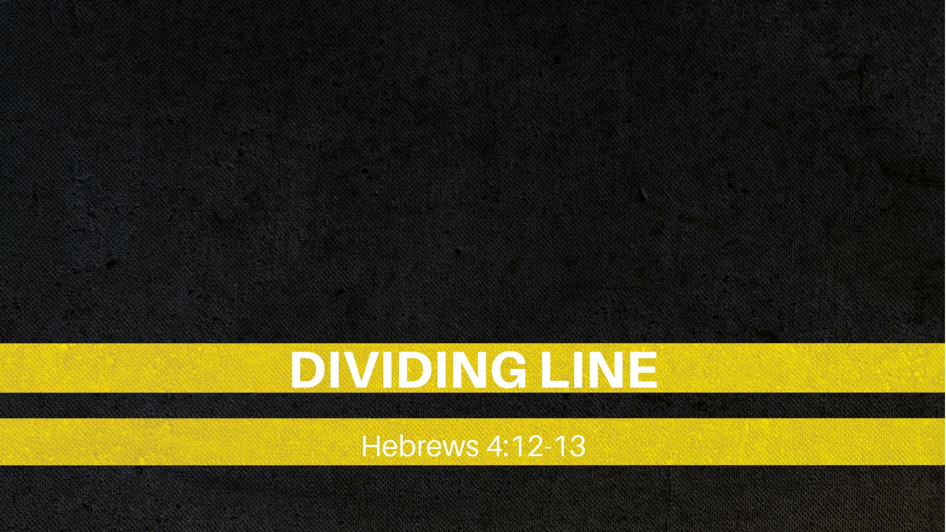 DividingLine.jpg