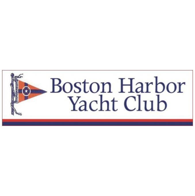 BHYC_logo.jpg