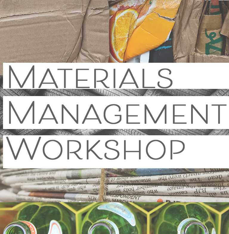 Materials Management Workshop Final.png