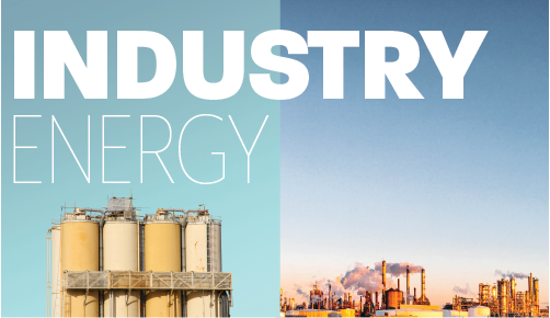 INDUSTRY_ENERGY.png