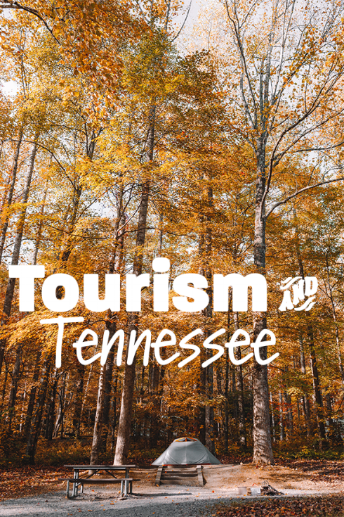 Tourism and Tennesse.png