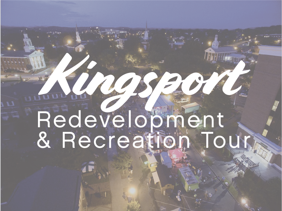 Kingsport_Redevelopment_Recreation.png